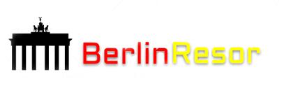 Resor till Berlin